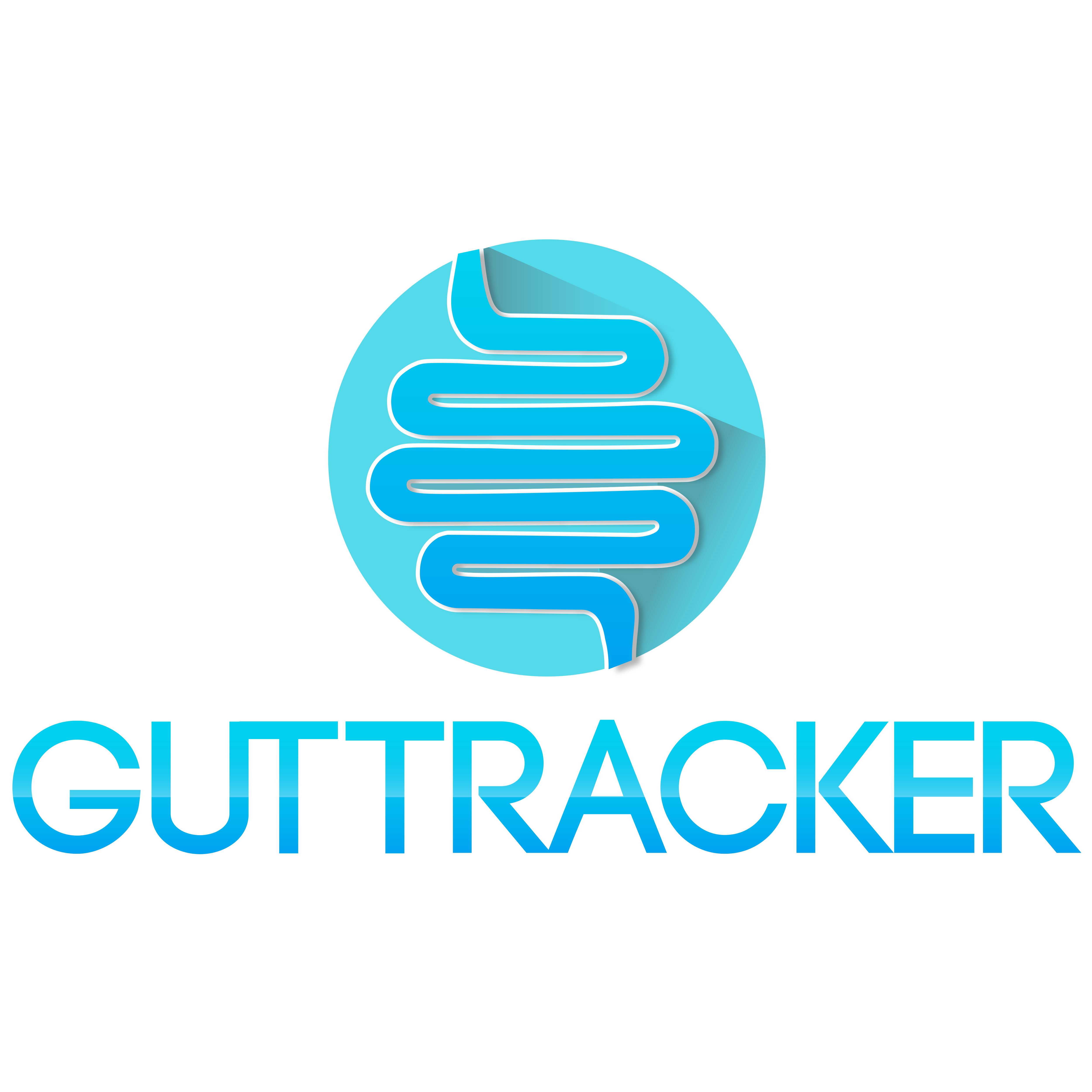 GutTracker Logo
